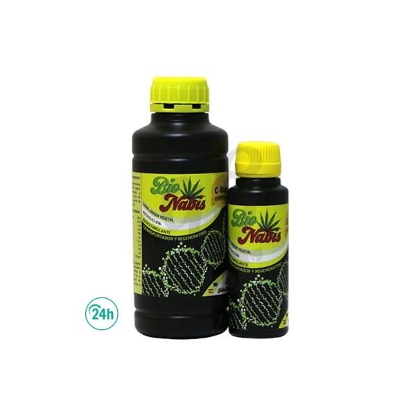 Bionabis