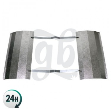 Suplemento para reflector standard Super Wings