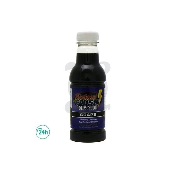Magnum Detox Instant Flush Urine - Sang - Salive