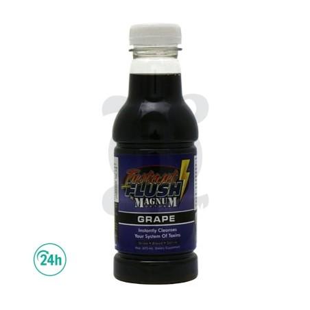 Magnum Detox Instant Flush (orina, sangre, saliva)