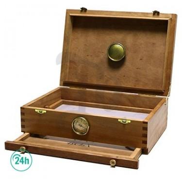 Open Medium 00 Box