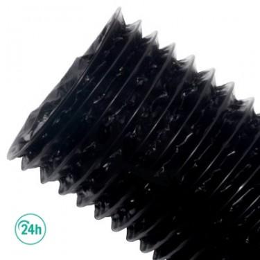 Combitubo negro+ Alu Combiconnect 10m