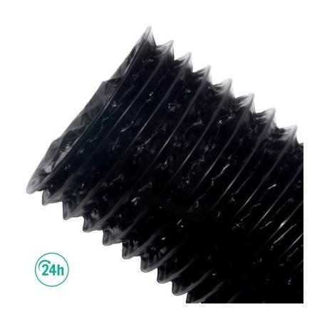 Combitube Noir+ Alu Combiconnect 10m