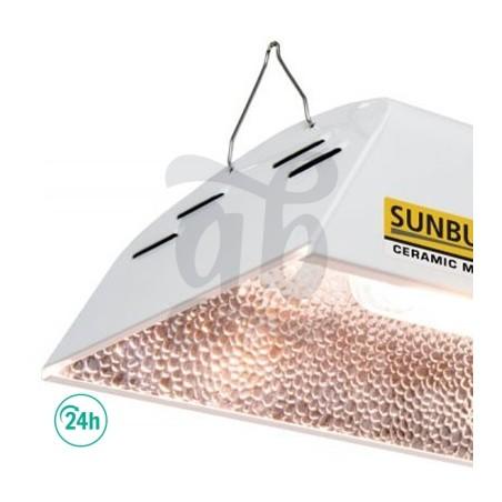 Sunburst CMH 315w