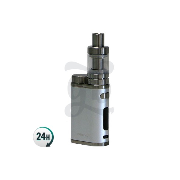 iStick Pico 75w with battery