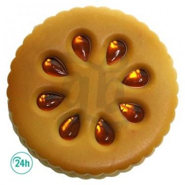 Original Grinders - Cookie