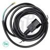 Cable conexión Plug and Play
