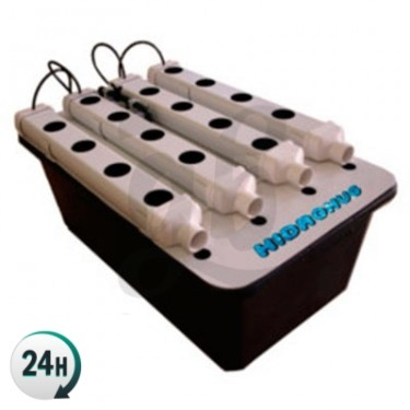 Hidropónico HidroHug