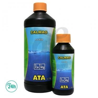 Calmag - 250 mililiters