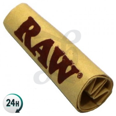 RAW Pre-Rolled Cone Tips - Boquilla suelta