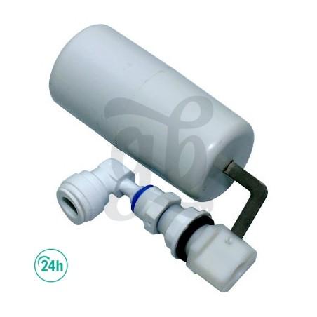 Power Grow 500 Litros/día Filtro de Osmosis