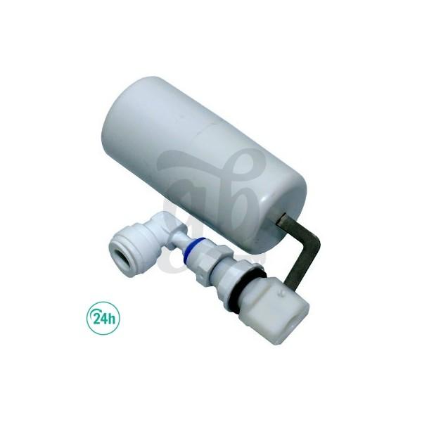 Mega Grow 1000L/Day Reverse Osmosis Filter