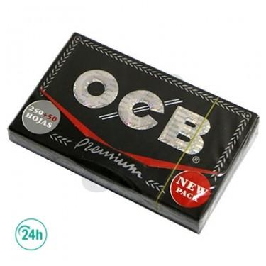OCB 300´s