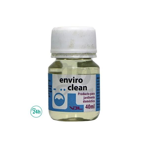 EnviroClean Grow Room Cleaner