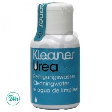 Kleaner Urea