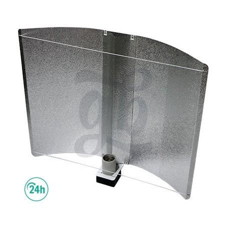 Réflecteur Pearl Pro XL