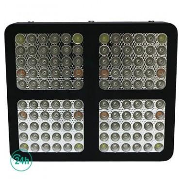 Panel LED T2 Innotech