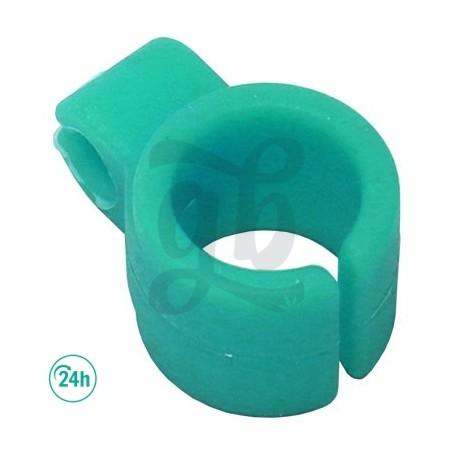 Anillo de silicona Smokeey Ring