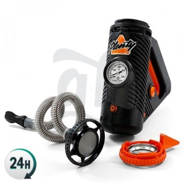 Plenty Portable Vaporizer