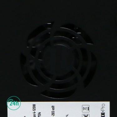 Solux Titan LED fan
