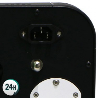 Solux Titan LED Plug