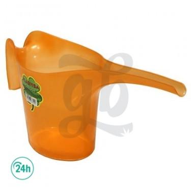 Jarra medidora de cuello largo 1750 ml