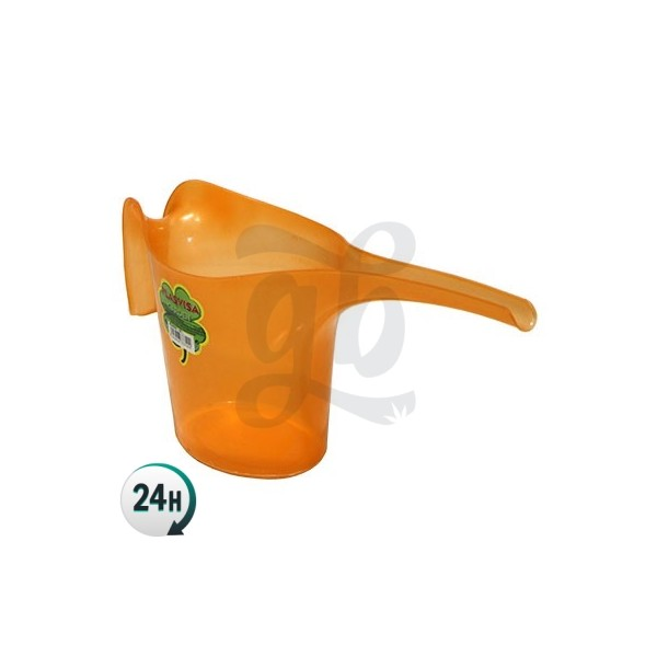 Long Neck Measuring Cup 1750ml.