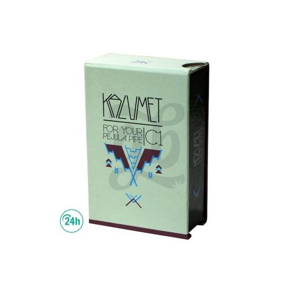Caja Atomizador Kalumet C1