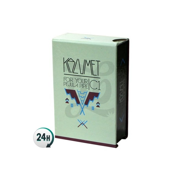 Atomizador Kalumet T1