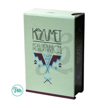 Atomizador Kalumet C1