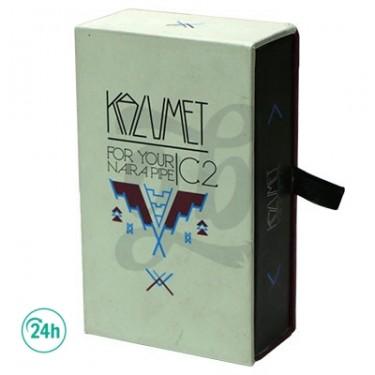 Atomizador Kalumet C2