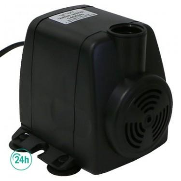 Bomba Sumergible Water Master - 1400 litro por hora