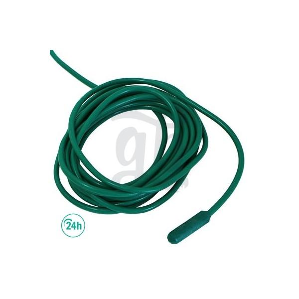 Cable de calor verde Neptune Hydroponics