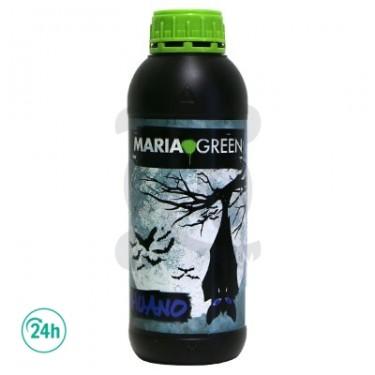 Huano de Maria Green