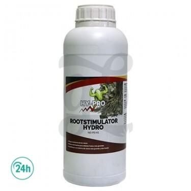 Rootstimulator