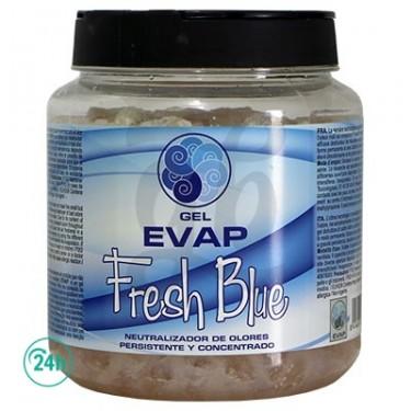 Evap Air Freshener - Fresh Blue
