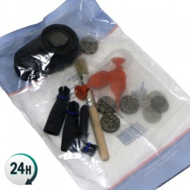 Volcano Vaporizers, Spare Parts & Accessories - GrowBarato net