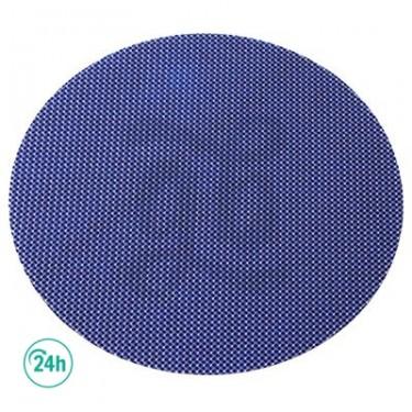 Mantel de silicona Dab Mat
