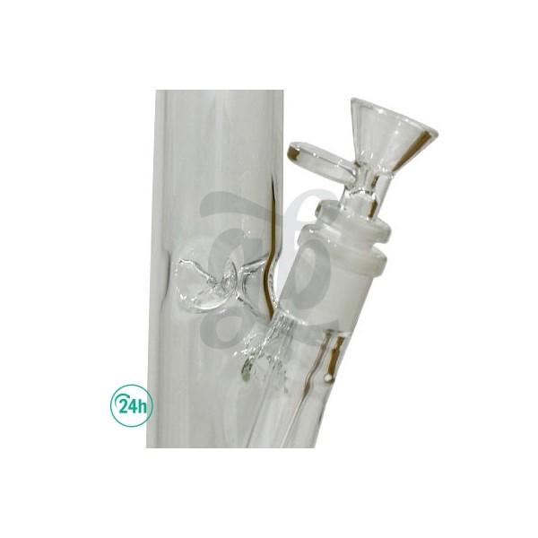 Bong para fumar Gamma 30cm