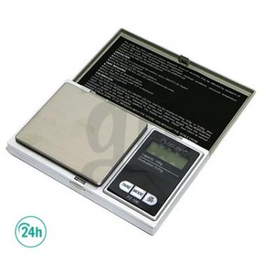 Fuzion FZ 0.01-100g Scales