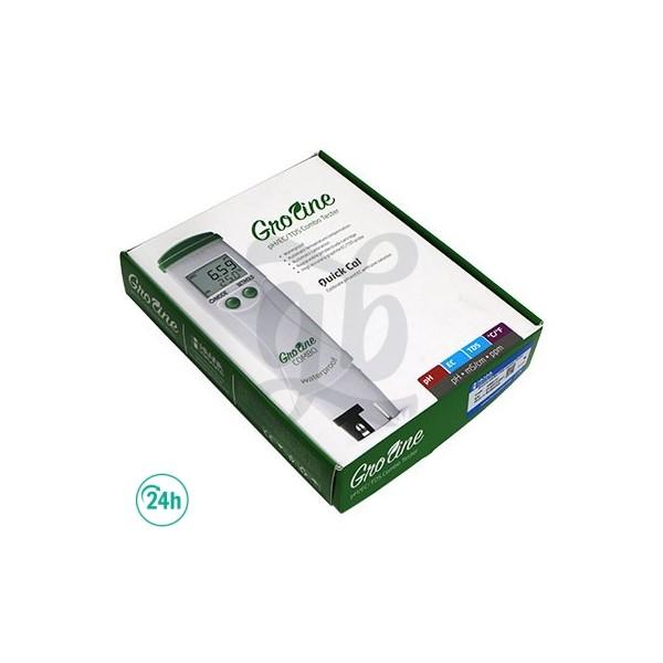Hanna HI-98131 Pocket Tester