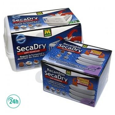 SecaDry Antihumidity - 1000g