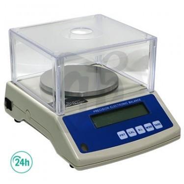 Báscula WT3002A Fuzion