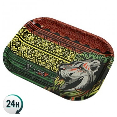 V-Syndicate rolling trays - 420 leaves