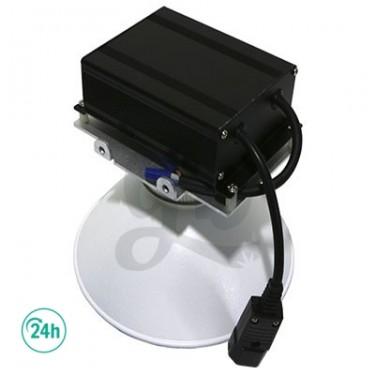 Kit LEC Innotech 150 W