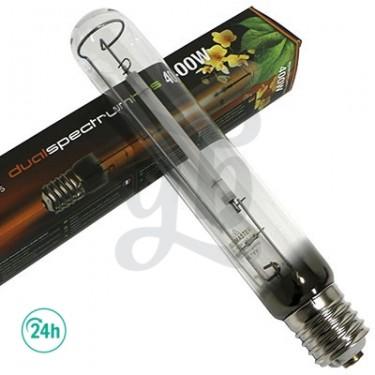 Bombilla SunMaster Dual Lamp Mixta