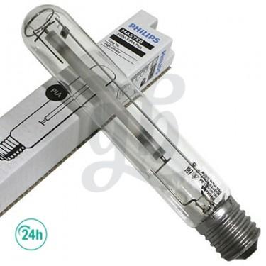 Ampoule Philips SON-T Pia Plus - Floraison