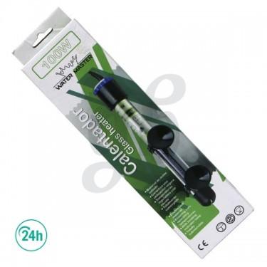 Calentador de Agua - 100 vatios embalaje