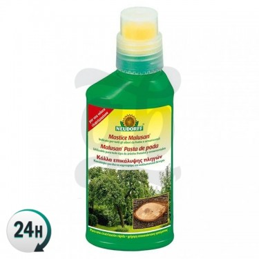 Malusan® Pruning Paste