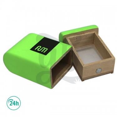 Fum Box Mini